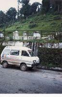 220_Darjeeling