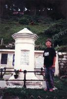 226_Darjeeling