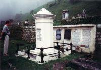 233_Darjeeling
