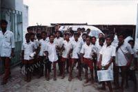 237_Mayapur