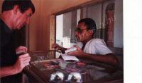 242_Mayapur