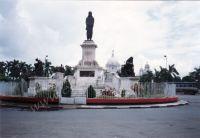 251_Kolkata