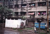 254_Kolkata