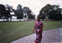 255_Kolkata