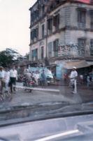 263_Kolkata