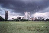 281_Kolkata