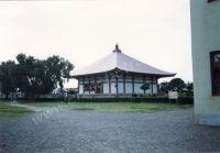 330_Bodhgaya