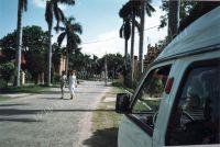 351_Varanasi