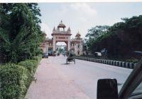 362_Varanasi