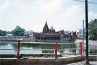 363_Varanasi