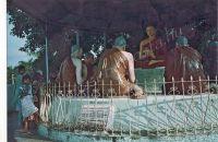 365_Sarnath