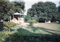 367_Sarnath