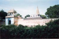 370_Sarnath