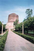 373_Sarnath