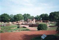 376_Sarnath
