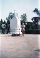 377_Sarnath