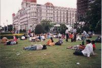 384_Mumbai