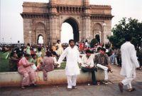 386_Mumbai