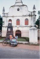 393_Goa