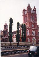 410_Thiruvananthapuram