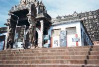 411_Thiruvananthapuram
