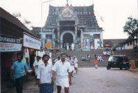 414_Thiruvananthapuram