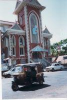 415_Thiruvananthapuram