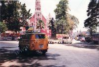 417_Thiruvananthapuram