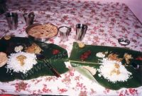 420_Thiruvananthapuram