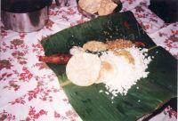 421_Thiruvananthapuram