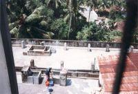 426_Thiruvananthapuram