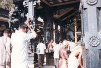 427_Thiruvananthapuram
