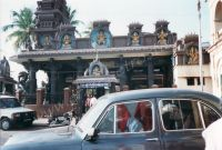 428_Thiruvananthapuram