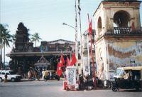 430_Thiruvananthapuram