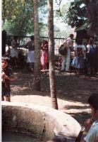 432_Thiruvananthapuram