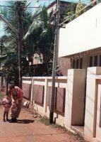 434_Thiruvananthapuram