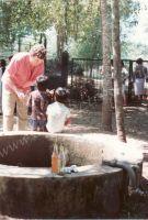 443_Thiruvananthapuram