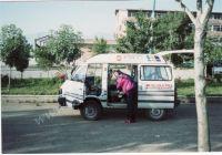 Iran_001