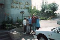 Iran_003