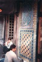 Iran_027