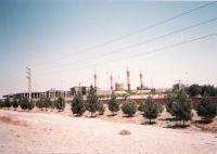 Iran_029
