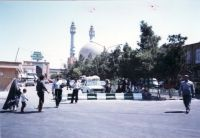 Iran_036