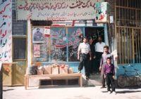 Iran_038