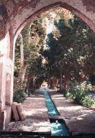 Iran_047