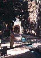 Iran_050