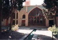 Iran_051