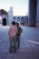 Iran_058