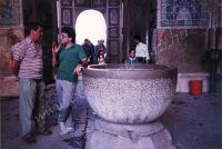 Iran_060
