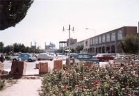 Iran_062