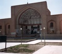 Iran_070